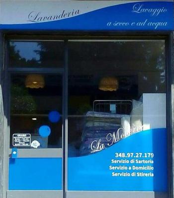 Lavaggio Indumenti Lavoro Milano